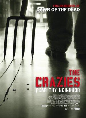 The Crazies 3663x5000