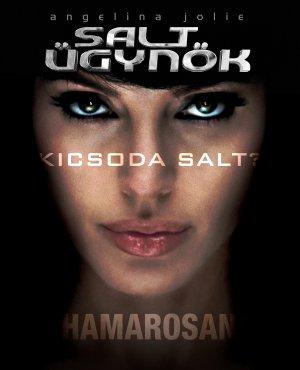 Salt 2000x2468