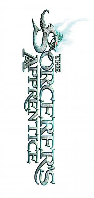 The Sorcerer's Apprentice 1330x2800