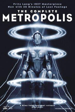 Metropolis 2025x3000