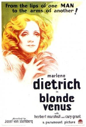 Blonde Venus 830x1222