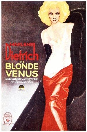 Blonde Venus 1104x1670