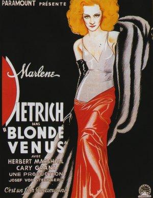 Blonde Venus 1288x1672