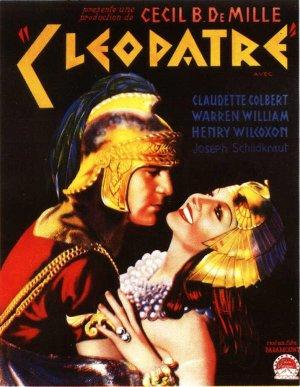 Cleopatra 716x924