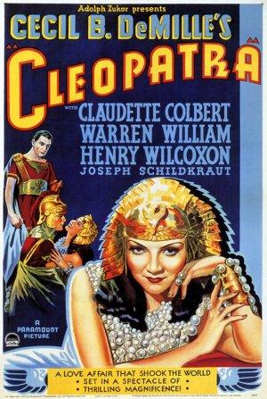 Cleopatra 1006x1500