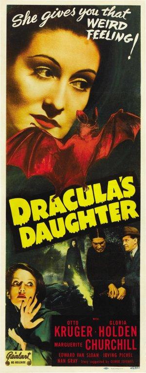 Dracula's Daughter 1181x3000