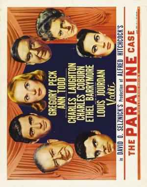 The Paradine Case 2564x3250