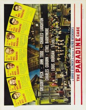 The Paradine Case 2358x3000