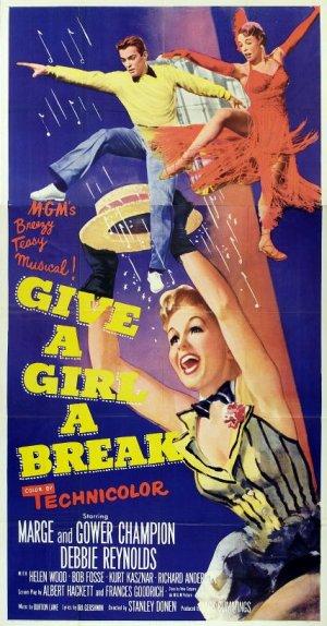 Give a Girl a Break 427x817