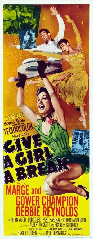 Give a Girl a Break 425x1092
