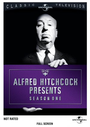 Alfred Hitchcock Presents 1462x2055