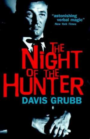 The Night of the Hunter 307x475