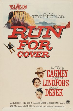 Run for Cover 1900x2890