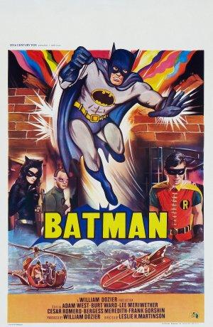 Batman: The Movie 1500x2300