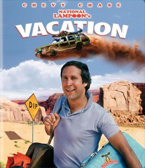 National Lampoon's Vacation 1494x1727