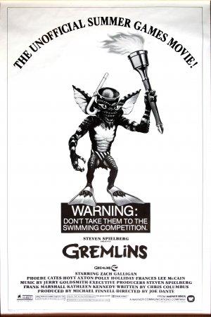 Gremlins 2712x4080