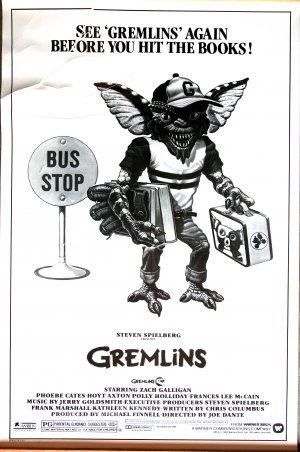 Gremlins 2624x3956