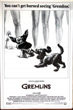 Gremlins 2660x3988