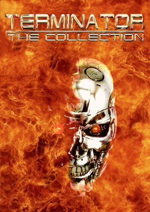 The Terminator 1534x2172