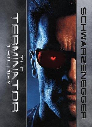 The Terminator 1563x2174