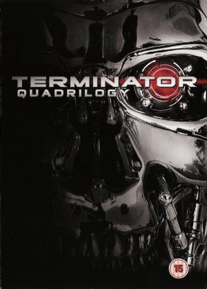 The Terminator 1073x1497