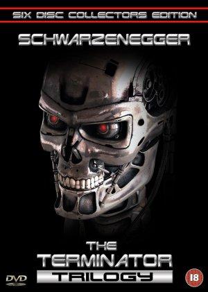 The Terminator 1546x2172