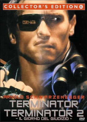 The Terminator 571x800