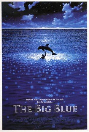 El gran azul 1673x2477