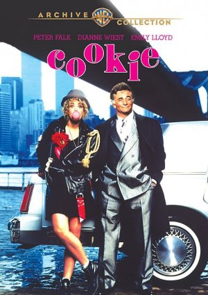 Cookie 494x700
