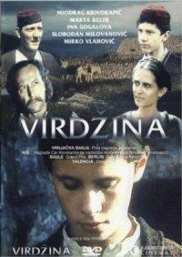 Virgina poster