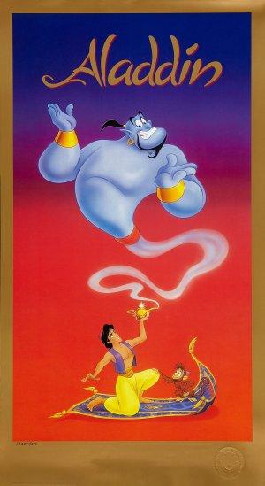 Aladdin 1615x2955