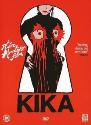Kika 355x490