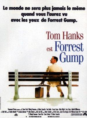 Forrest Gump 1255x1693