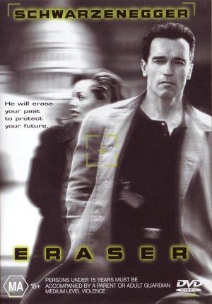 Eraser 1494x2137