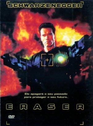 Eraser 735x998