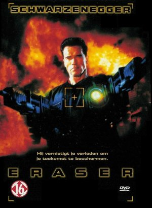 Eraser 731x1000
