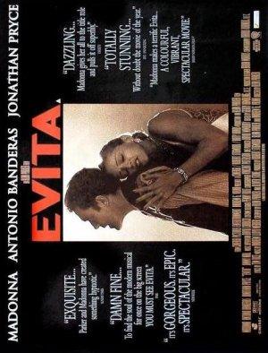 Evita 471x619