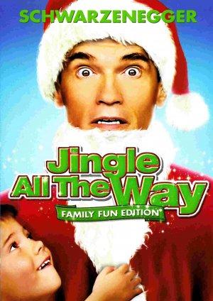 Jingle All the Way 1536x2170