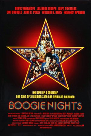 Boogie Nights 2265x3385