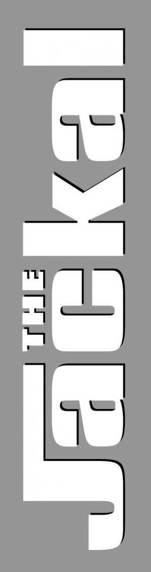 The Jackal 481x1818