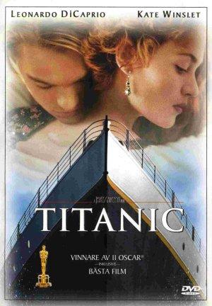 Titanic 1509x2175