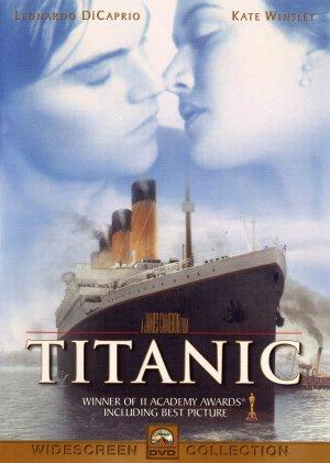 Titanic 1690x2369