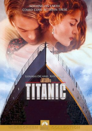 Titanic 1938x2750