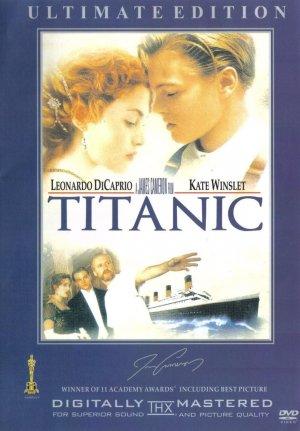 Titanic 1002x1438