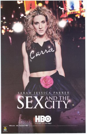 Sex and the City 656x1001