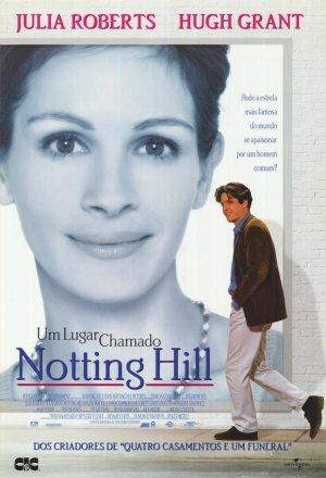 Notting Hill 580x850