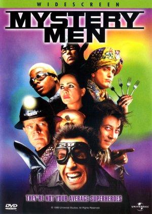 Mystery Men 1505x2124