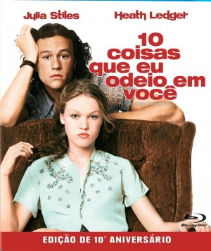 10 Things I Hate About You 1518x1803