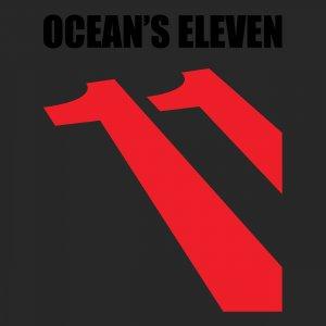 Ocean's Eleven 5000x5000