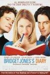 Bridget Jones - Schokolade zum Frühstück poster